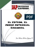 SEGURIDAD.docx