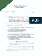 MRLS_2009-03-21.pdf