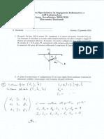 MRLS_2010-01-22.pdf
