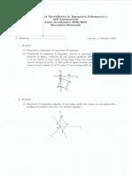 MRLS-2009-12-11.pdf
