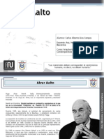 Alvar-Aalto-Carlos-Alberto-Alca-Campos.ppt