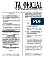 exposicion de tributario.pdf