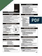 25107esp.pdf