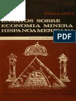 MC0038846.pdf