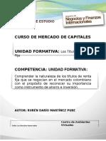 Mer_capit_unid_3 Mercado de Renta Fija