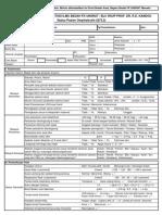 Status Khusus BA Unsrat Manado Omphalocele.pdf