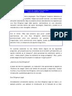 Due Diligence.pdf