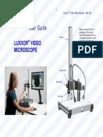 VideoMicroscopeUserGuide