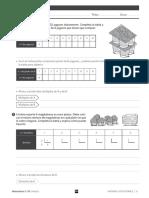 5epma_sv_es_ud02_rf.pdf