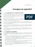 SISTEMAS SCADA 2da EDICION (Capítulo 4).pdf