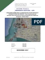 INFORME-GEODESICO-CALLAO-24-11-17 (1)