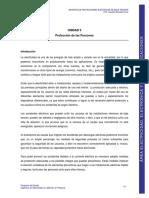 10_Protección de las Personas.pdf
