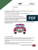 1-4-Derechos y Obligaciones Del Conductor