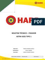 Boletim-Tecnico-Fixadores-ASTM-A325.pdf