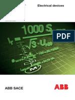 ABB - Electrical installation handbook - II.pdf