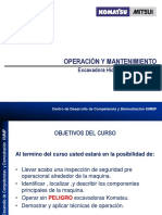 manual del estudiante Pc-3oo Lc,8