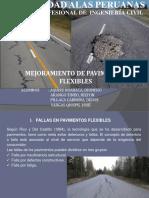 exposicion 8 mejoramiento pavim flexible (1).pptx