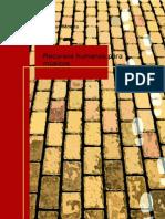 Recursos-humanos-para-musicos.pdf