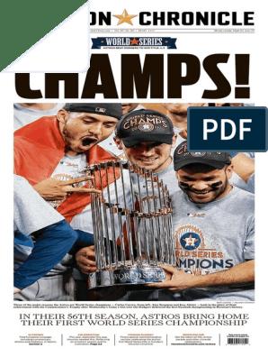 World Series Headline Hhc 2017 11 02 Patient Protection