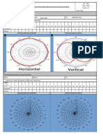 Formulario RC 3B Formulario Para Patrones de Radiación de Antenas2