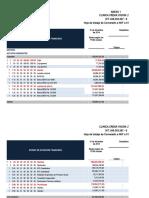 Esfa Clinica Crear Vision Ltda 2014definitivo