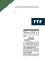 Decreto-Supremo-N°-006-2015-MINAM
