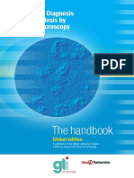 Tb Microscopy Handbook_final