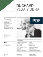 pdf_24_esp
