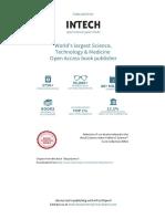 biopolímeros.pdf