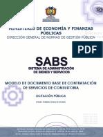 Dbc Potreros