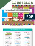 Agenda Escolar 2017-2018 195 Dias (1)