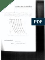 ejercicios 1º exa maria.pdf