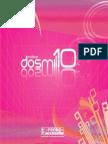 catalogo_2010.pdf