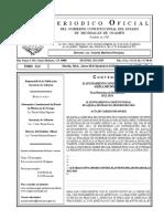 Coahuayana 2012-15.pdf