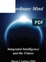 Extraordinary Mind (1st 50 pages)