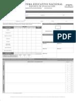 formato boleta sexto.pdf