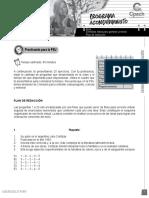 Guía 22 LC-21 ACOMPAÑAMIENTO Entrelazo ideas para generar un texto Plan de redacción 2016_PRO