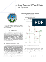 practica2_e1_dic15