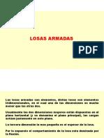 Losas Armadas 270617