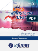 eBook 6 (52 Temas Juven)