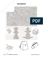 rechizite.pdf