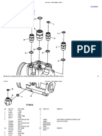 John Deere - Parts Catalog - Frame 5.pdf
