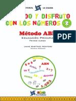CUADERNILLO 2.pdf