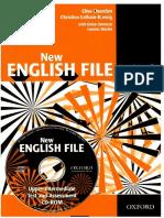 312171022-New-English-File-Upper-Intermediate-Teacher-s-Book-pdf.pdf
