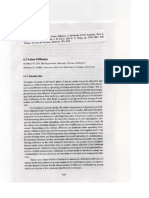 2002 - FLURY, M - Methods of soil analysis - Ch 6.2 Solute diffusion.pdf