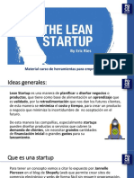 lean_startup.ppt