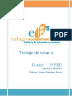 1ESO_FRANCES.docx