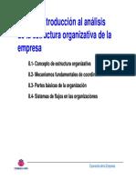 t8_introducion-al-analisis-de-la-estructura-organizativa-de-la-empresa.pdf