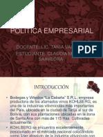 Poltica 150308212211 Conversion Gate01