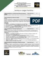 Matriz -EMENTAS.pdf